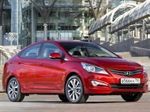В России назвали самые продаваемые автомобили сентября