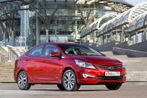В России назвали самые продаваемые автомобили сентября, фото 1