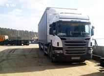 Для владельцев грузовиков ужесточат требования, фото 1