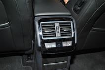 АвтоСпецЦентр представил своим клиентам новый Superb, фото 4