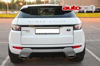 Land Rover Range Rover Evoque Coupe 2.2 SD4 4WD