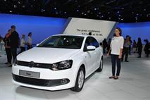 Крупнейший кредитор Volkswagen требует досрочного возврата денег, фото 1