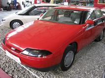 Renault купит «Москвич», фото 1