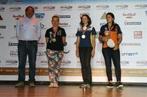 VEB Racing и Анастасия Нифонтова завоевывают чемпионский титул!, фото 5