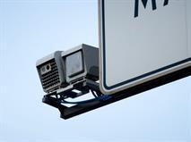 Камеры ГИБДД станут штрафовать за отсутствие страховки, фото 1