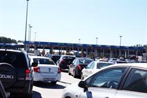 Оплатить платную дорогу можно будет единым списывающим устройством, фото 1