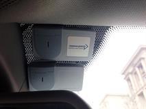Оплатить платную дорогу можно будет единым списывающим устройством, фото 2