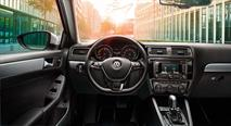 В автомобилях Volkswagen обнаружена еще одна скрытая программа, фото 1