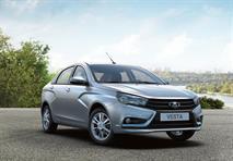 АвтоВАЗ сократил планы выпуска новых моделей, фото 1