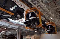 АвтоВАЗ и ГАЗ лишились льгот на импортные комплектующие, фото 1