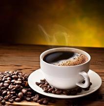 В Британии начали производить топливо из кофе, фото 1