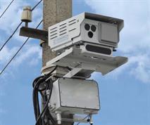 Камеры ГИБДД станут определять 13 видов нарушений, фото 1