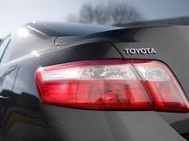В 6,5 млн автомобилей Toyota обнаружили возможность возгорания, фото 1