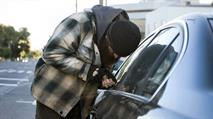 Угонщиков обяжут беречь ворованные автомобили, фото 1