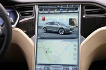 Автомобили Tesla оказались не столь надежными, фото 3