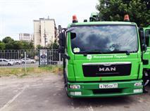 Госдума отказалась отправлять водителям смс при эвакуации автомобилей, фото 1