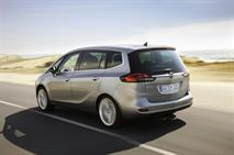 Теперь вредные выбросы нашли у Opel, фото 1