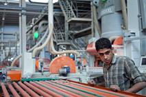 В Египте создадут индустриальный парк по сборке российских автомобилей, фото 1