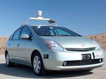 Для беспилотных автомобилей разработают программы по этике, фото 1