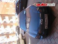 Toyota Celica 1.8 16V