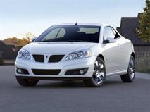 GM отзовет 1,4 млн. автомобилей, фото 1