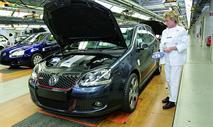 Volkswagen терпит убытки впервые за последние 15 лет, фото 1