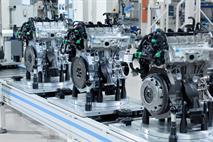 Volkswagen Polo получил российский мотор повышенной мощности, фото 2