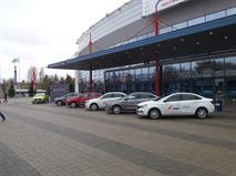 Lada Vesta получила двухцветный кузов, фото 2