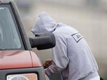 Пьяный мужчина за час успел угнать три автомобиля, фото 1
