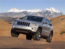 Fiat Chrysler отзовет 894 тыс. машин, фото 1