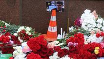 Криминалисты обнаружили новые следы в машине убийцы Немцова, фото 1