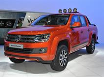 Китай спасет Volkswagen, фото 1