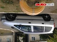 Subaru Traviq 1.8