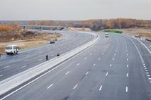 Запуск трассы М11 «Москва – Санкт-Петербург» к ЧМ-2018 оказался под угрозой, фото 1