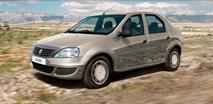 В России продали 600 тысяч Renault Logan, фото 2