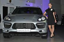 Volkswagen: Audi и Posche чисты перед законом!, фото 1