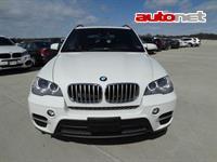 BMW X5 35i xDrive