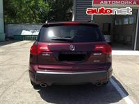 Acura MDX 3.7 AWD
