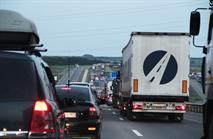 Власти задумались о последствиях дополнительного сбора с грузовиков, фото 1