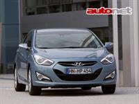 Hyundai i40 2.0