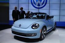 Volkswagen отзовет в Германии почти 540 тыс. машин, фото 1