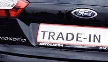 Российские автоконцерны хотят убрать конкурентов за счет господдержки, фото 1