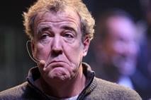 Избитый продюсер подал на Кларксона и «Би-Би-Си» в суд, фото 1