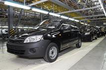 Автопроизводителей поддержали почти 6 миллиардами рублей, фото 1