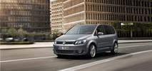Volkswagen убрал из России хетчбэк Scirocco и минивэн Touran, фото 2