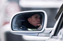 «Скрытые» патрули ДПС выявили в Москве 450 нарушений за сутки, фото 1