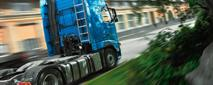 Переход на Евро-5 приведет к удорожанию автомобилей, фото 1
