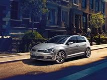 Volkswagen приступил в России к отзыву автомобилей , фото 1