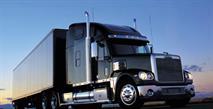 Магазины оценили ущерб от введения сборов для грузовиков, фото 1