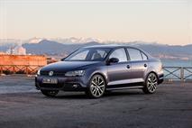 Volkswagen нашел самый дешевый выход из скандала, фото 1